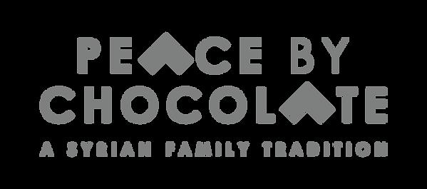 Chocolate+Bar+Logo-03.png