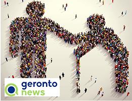 geronto-news.png