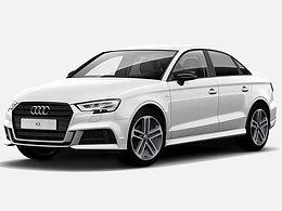 Audi-A3-Fahrschule.jpg