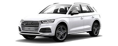 Audi-SQ5-Fahrschule.jpg
