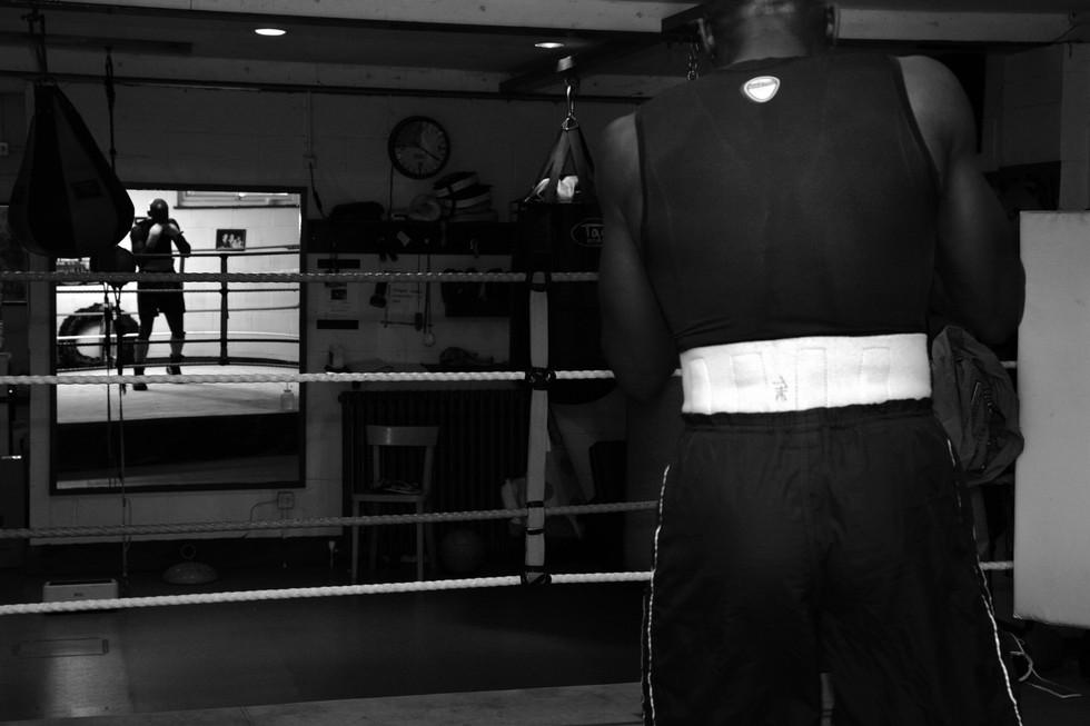 boxers_0039.jpg
