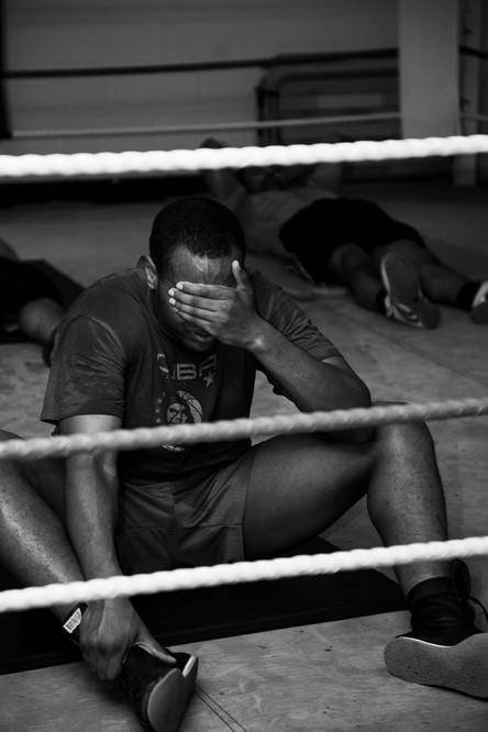 boxers_0024.jpg