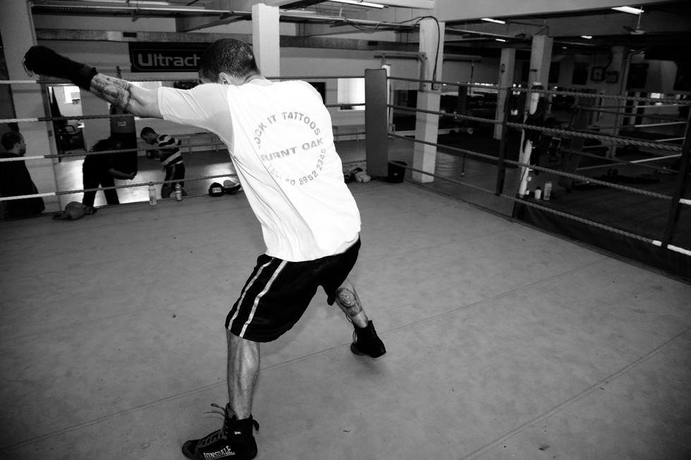 boxers_0009.jpg