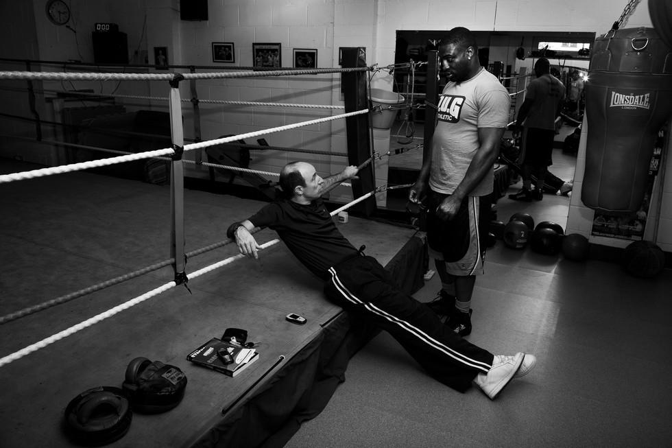 boxers_0026.jpg