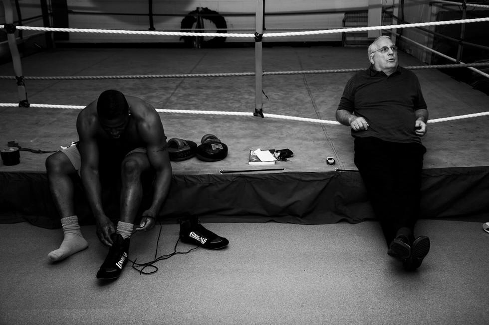 boxers_0025.jpg