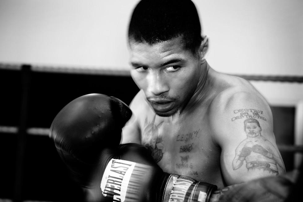 boxers_0011.jpg