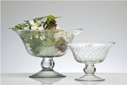 כלי זכוכית