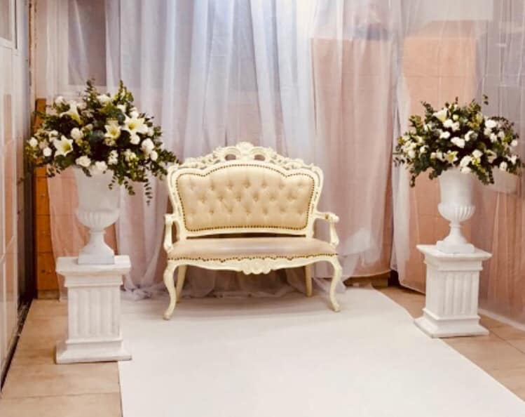 כסא כלה