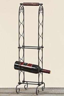 מעמד יין