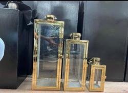 עששיות זהב 25-40-50 סמ