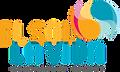 ElSol_Logo_fin2.png
