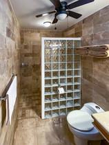 Olas Bathroom