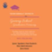 GarveySchoolGraduationInvitation2019.png