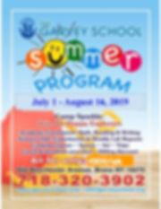 Summer School 2019.jpg