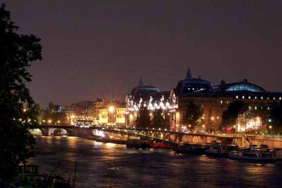 Night_Seine2.jpg