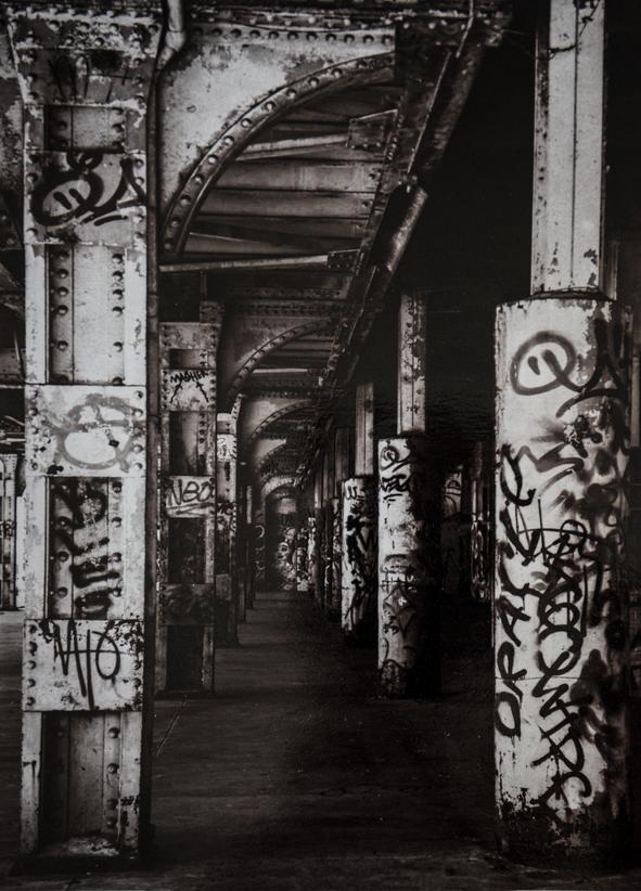2cathycakebread_graffiti_poles.tif