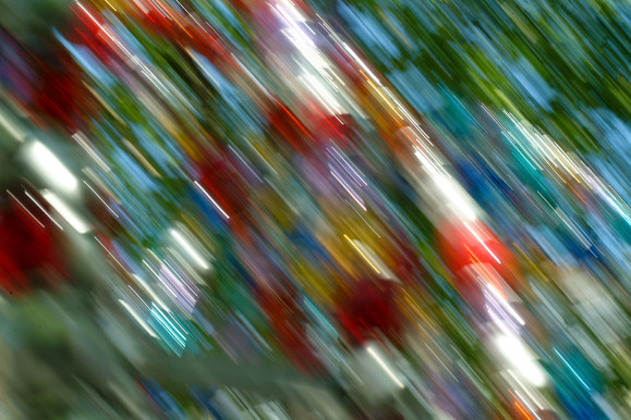Metro_blur.jpg
