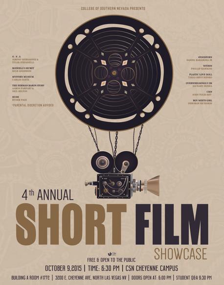 SHORT FILM POSTER-SMALL.jpg