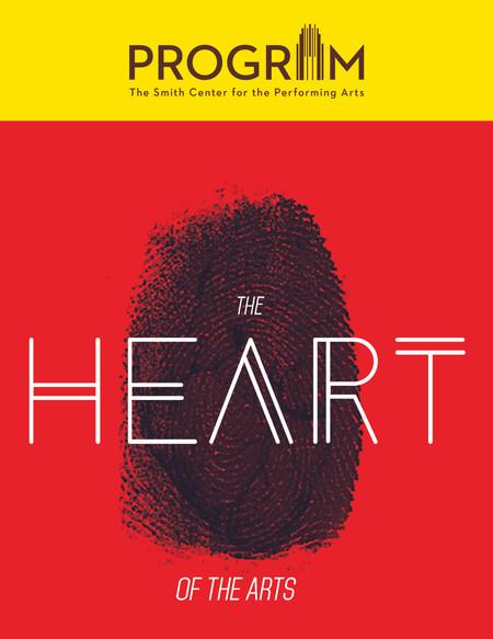 HEART OF THE ARTS.jpg