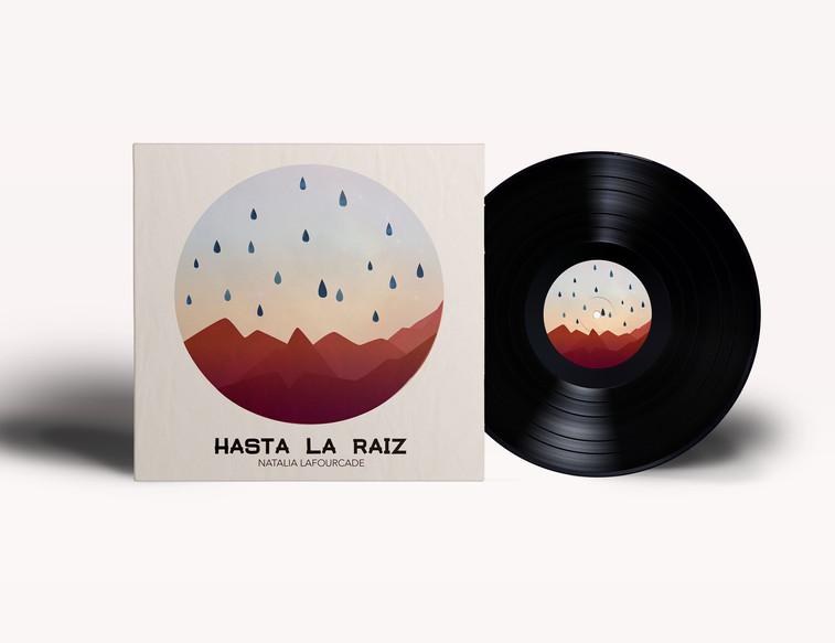 HASTA LA RAIZ MOCKUP.jpg