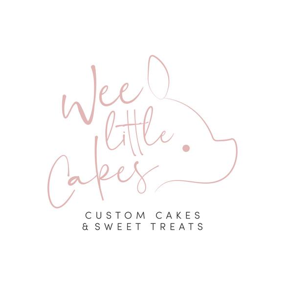 weelittlecakes2-01.jpg