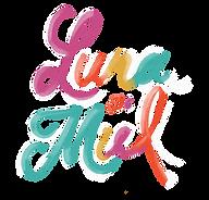 Luna De Miel Logo_v2-01.png