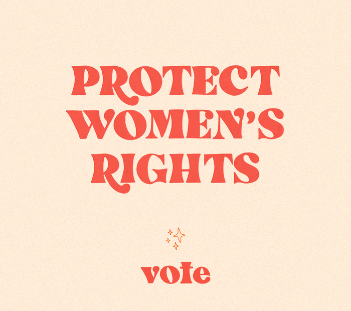 WOMANS RIGHTS-01.jpg