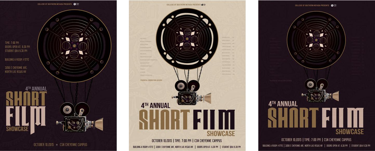 SHORT FILM POSTERS.jpg