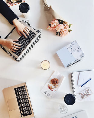 Canva - Woman Working on the Desk.jpg