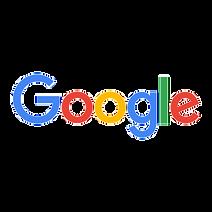 Google-logo-1_edited.png