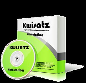 KWISATZ.png