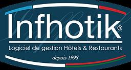 infhotik-logo.png