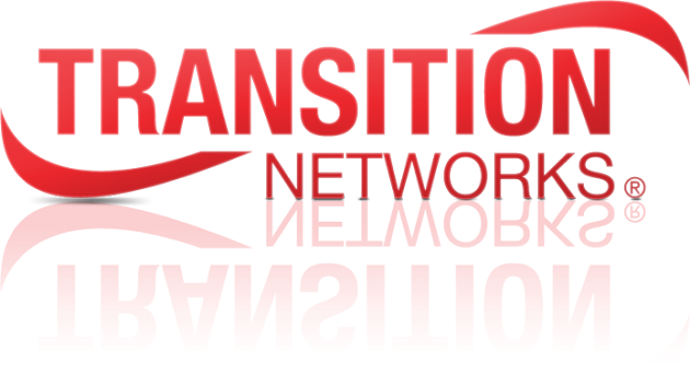 Transition-Networks-Reflect