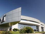 Edificio LAN Chile