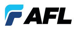 AFL-logo-1800x700-cmyk