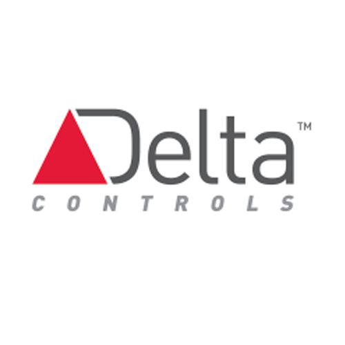 delta-controls