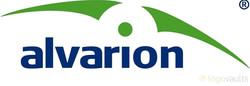 big-alvarion-2013-01-28