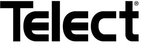 Telectlogo-BPC3