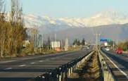 Autopista del Aconcagua