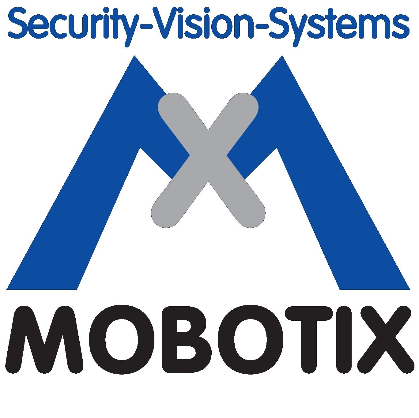 mobotix_logo_istnd