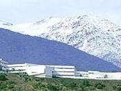 Universidad Adolfo Ibañez