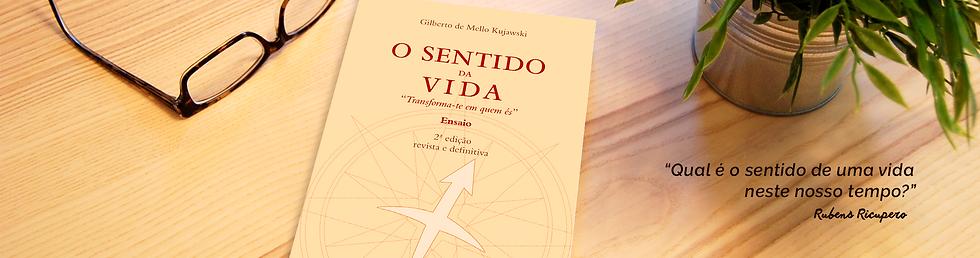 O SENTIDO BANNER.png
