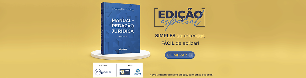 banner-home-livraria.png