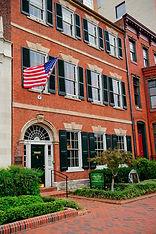 Monroe House.jpg