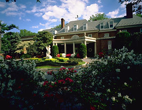 Hillwood Mansion Exterior.jpg
