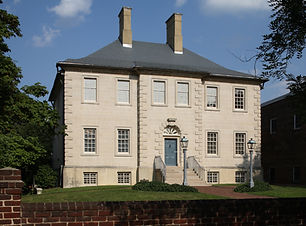 Carlyle House Exterior Mid Size.jpg