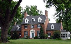 green_spring_gardens_house_original-1485