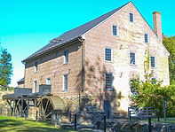 Aldie Mill with water wheels (2).jpg