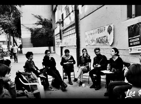 Les Résilient.e.s | Screenshot n°8