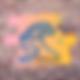 Logo Creative(1).png